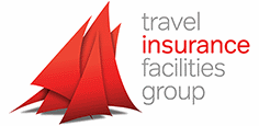 travel insurance facilities logo