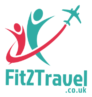 fit2travel insurance