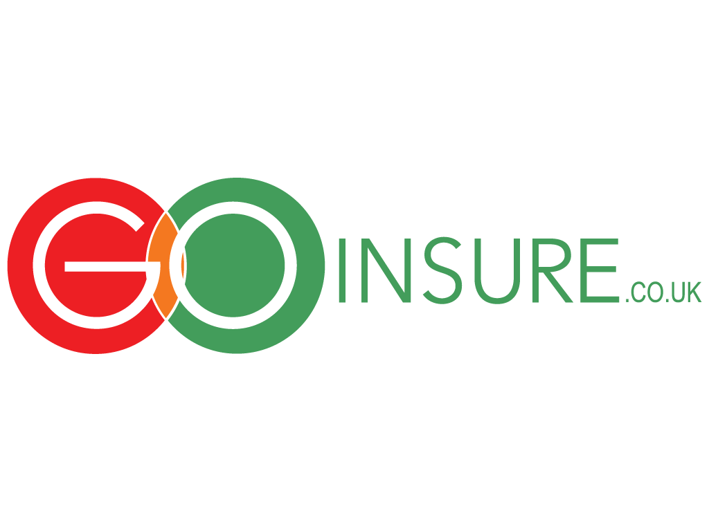 goinsure travel insurance