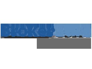 brokersure insurance