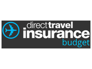 direct-travel insurance